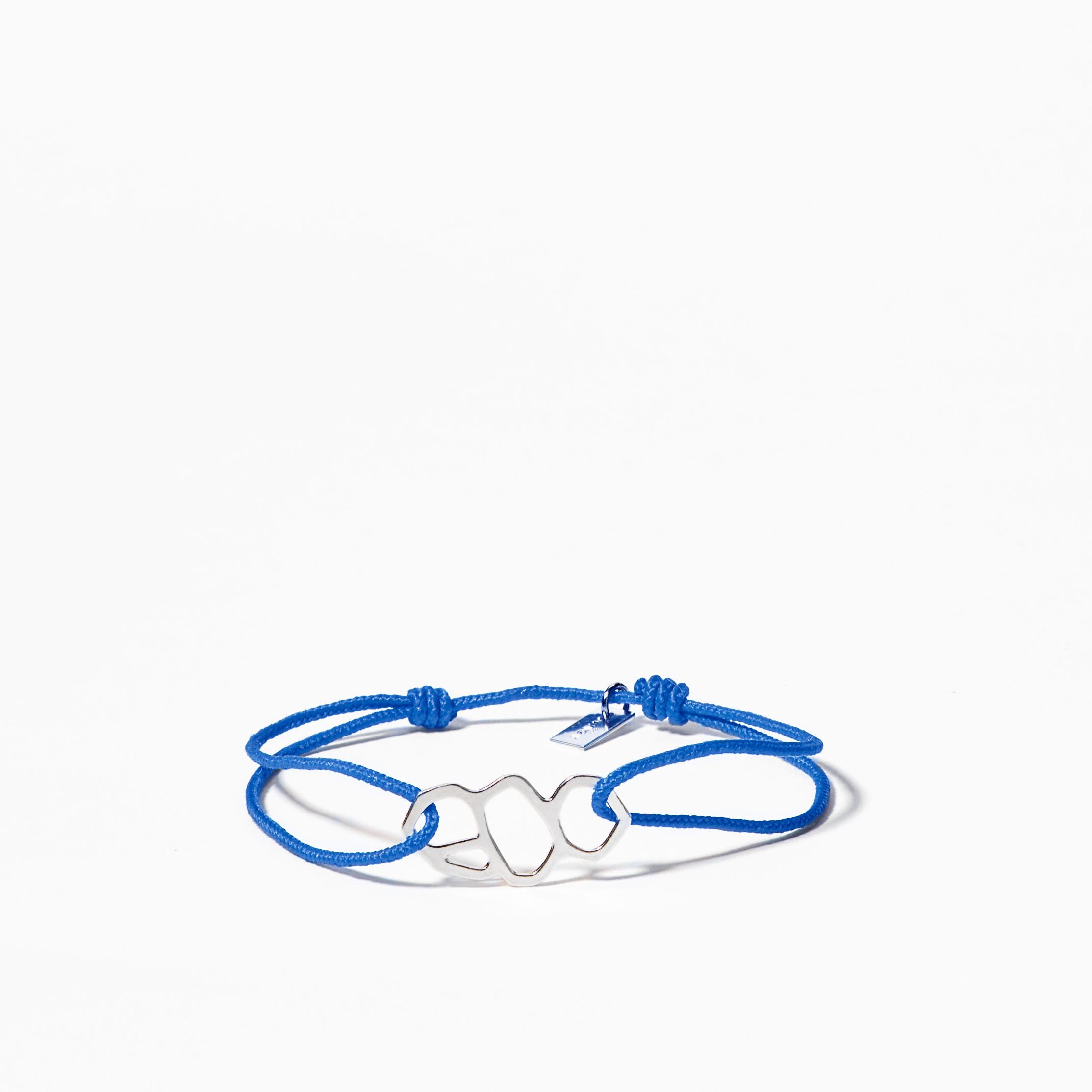 Bracelet A Day In