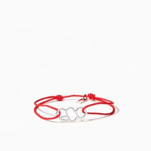 bracelet_rouge_carre