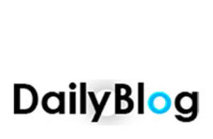 logo_daily_blog
