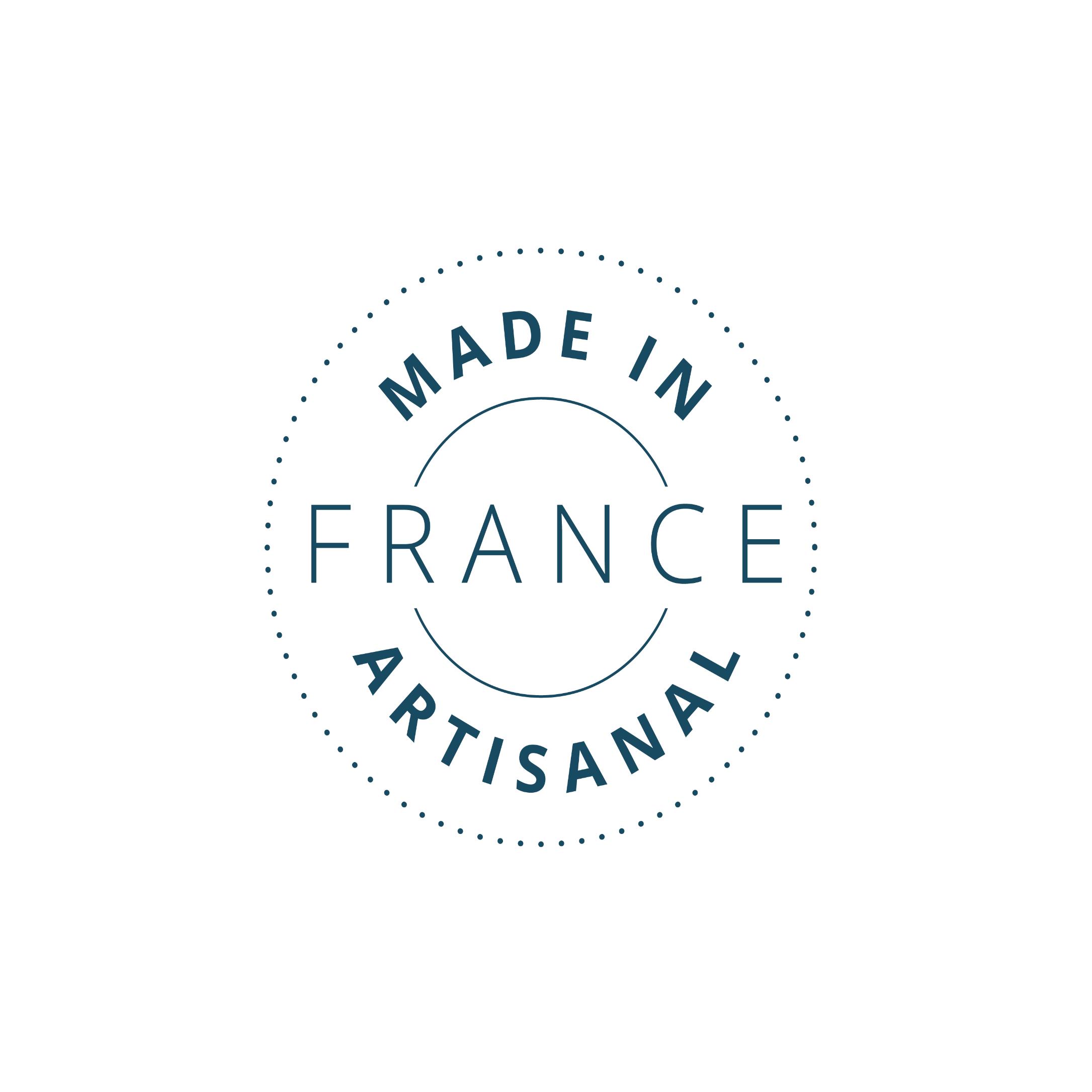 made in france artisanal